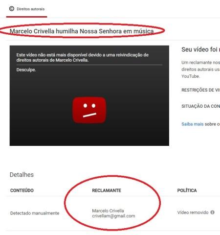 crivella-youtube-paulinho