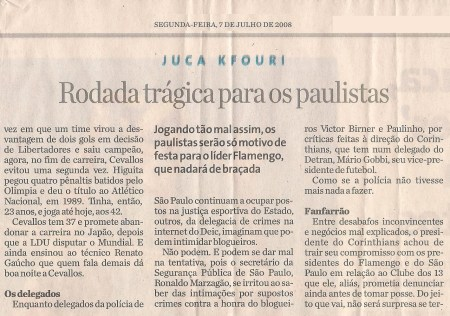 juca-folha-paulinho-07-2008-1