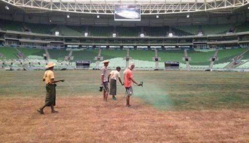 gramado-arena-palestra-2