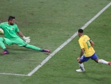 neymar-gol
