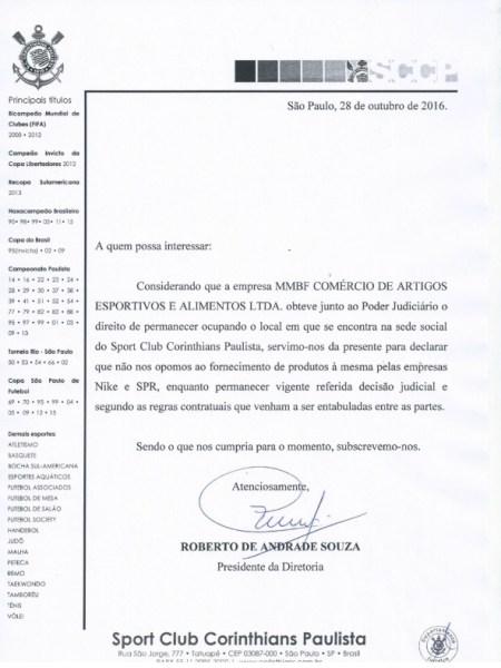 nota-oficial-corinthians-poderoso-timao