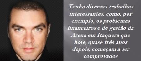 paulinho-e-arena-itaquera