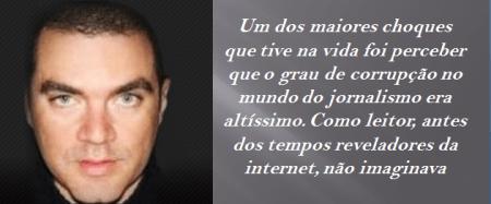 paulinho-e-jornalismo