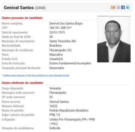 genival-1