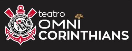 teatro-omni