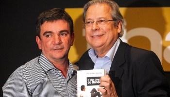 Desde 2015, José Dirceu (PT) monitora as contas do estádio de Itaquera – Blog do Paulinho