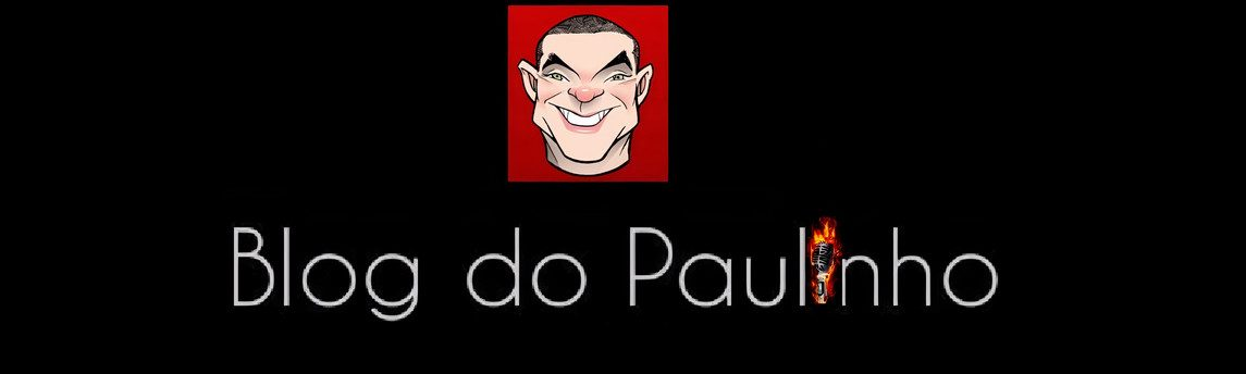 Blog do Paulinho