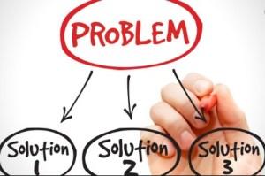 keterampilan berpikir tingkat tinggi sebagai problem solving