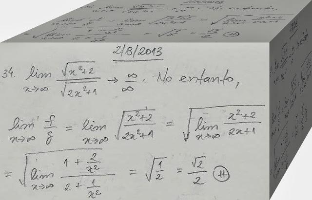 Introdução à álgebra linear abramo hefez cecília de souza fernandes 1
