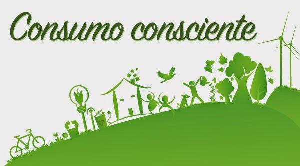 Cruzadinha Online do Prof.H sobre o Consumo consciente de energia!