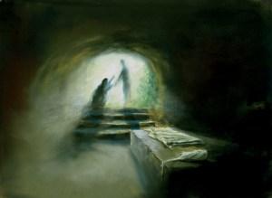 ressurreição4