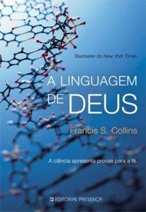 A_Linguagem_de_Deus