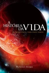 Historia_Vida_capa