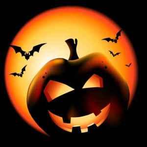 A maior propaganda da Bíblia parece ser uma vida em harmonia com ela. Halloween é forte, principalmente porque o espírito de reformadores, como Lutero, hoje é fraco. Na falta de seguidores fieis e equilibrados da Bíblia, o povo prefere bruxas, doces e travessuras no 31 de outubro