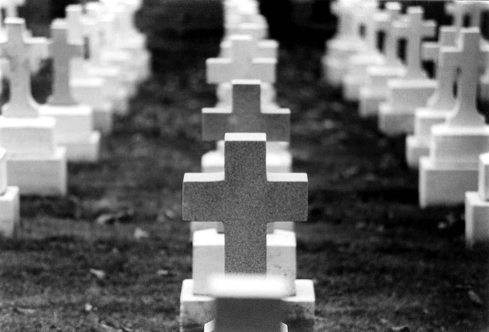 Sobre alma e morte