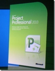 Capa do produto