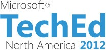 techEd-US
