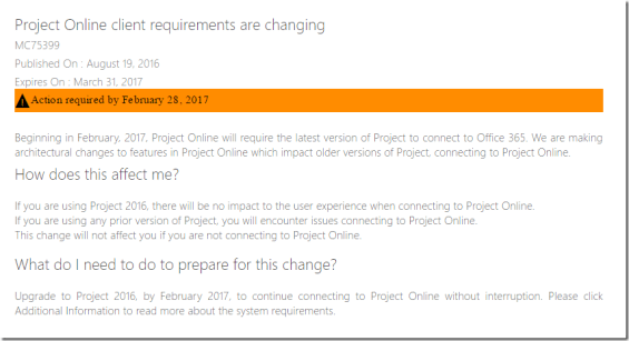 PO-Project-Client-requirements