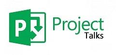 Project_Talks_pq
