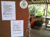 feira agro ecologica (2)