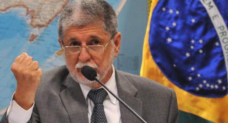 Risco Trump e a necessária integração latino-americana — Blog do Renato