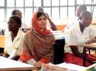 Malala-Kenya-EJ-1.jpg