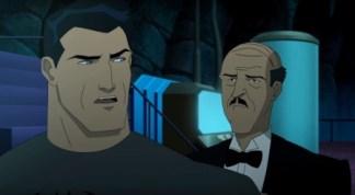 batman-killing-joke-animated-8-1280x705