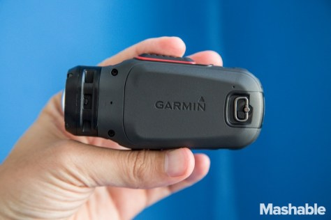 garmin20product20shoot201120of2019