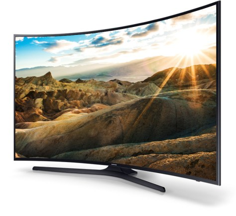 samsung-tv-uhd-ku6300-picture-hdr