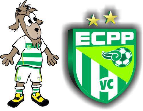 Os primeiros times baianos a estrearem na Copa São Paulo de Futebol Júnior  2019 foram Vitória da Conquista e Jacobina 413da833077ec