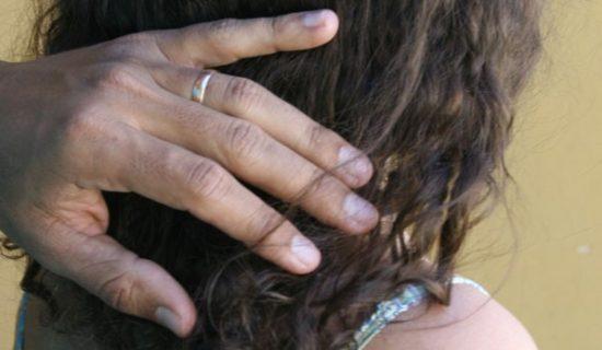 Resultado de imagem para MP-BA apura estupro contra 5 mulheres e 1 menor; vítimas teriam sido atraídas via OLX
