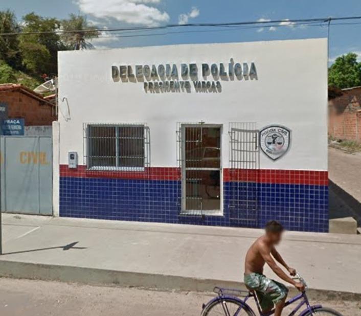 Casa de ex-vereadora é alvo de arrombamento e furto em Presidente Vargas