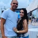 Soldado que matou ex-mulher e amigo dela é expulso da Polícia Militar do Maranhão