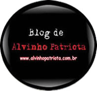 Alvinho patriota