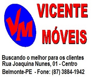 vicente_moveis1