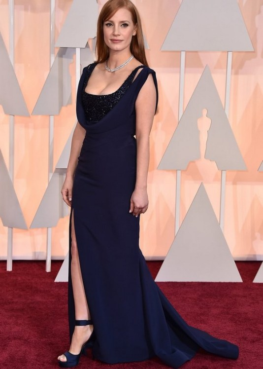 JessicaChastain_Oscar2015_Givenchy_BlogdosPernes_ThiagoPerneSantos