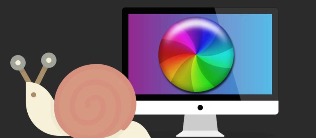 """O Que Fazer Quando a """"Bolinha Colorida"""" Trava Um Aplicativo no Mac"""
