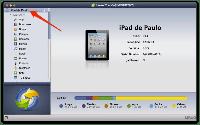 como_transferir_livros_ebook_e_pdfs_do_ipad_e_iphone_para_o_computador