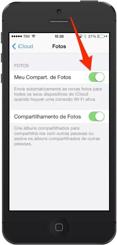 Como_transferir_fotos_tiradas_no_iPhone_ou_iPad_para_o_Mac