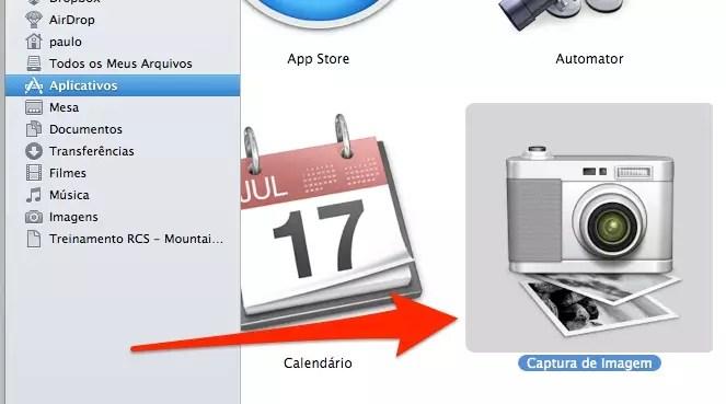 http-::blogdosuperapple.com.br:macdicas-como-importar-fotos-da-camera-digital-para-o-iphoto: