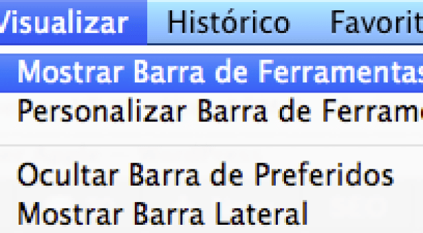 como-personalizar-as-janelas-do-mac