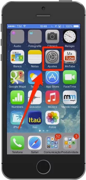 [Importante] 5 Dicas Para Manter Seu iPhone Seguro