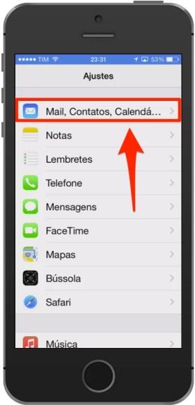 7 Dicas Para Organizar Sua Vida Digital Com o iPhone, iPad e Mac