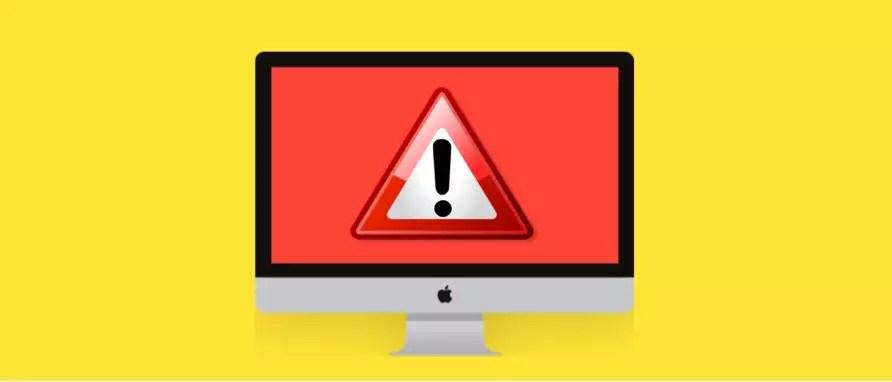 5 erros que todo novo dono de mac comete e como resolvelos
