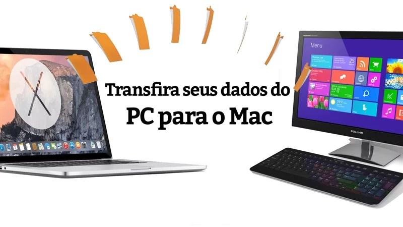 10-dicas-de-mac-aprenda-como-rodar-aplicativos-windows-no-mac-2