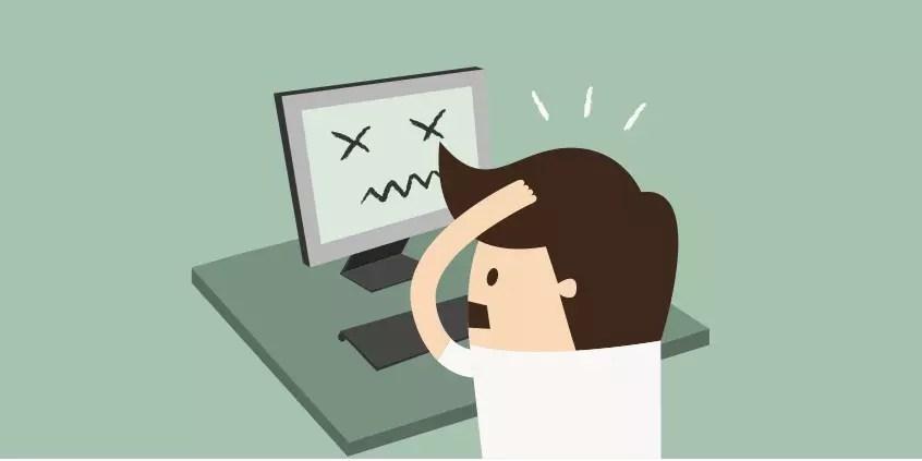 5 problemas comuns do mac e como resolve-los3