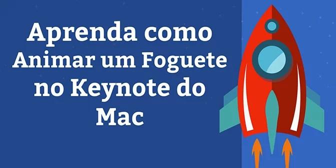 apresenta-mac-2