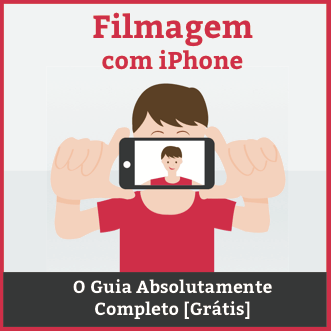 filmagem-com-iphone