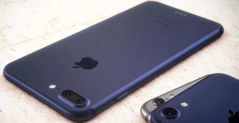 3 Dicas Importantes Antes de Comprar o iPhone 7 Fora do Brasil