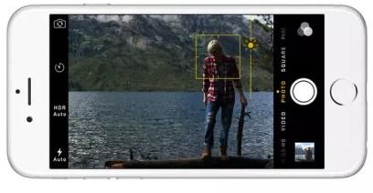 iphone-camera-foco